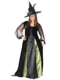 womens horror gothic costumes discount halloween costumes for women