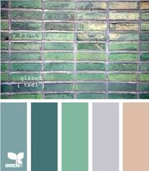 best 25 light teal color ideas on pinterest blue paint for