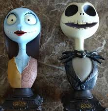 129 best nightmare before images on