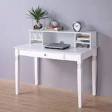 pottery barn desk with hutch writing desk hutch antique white pottery barn kids with cheap wood