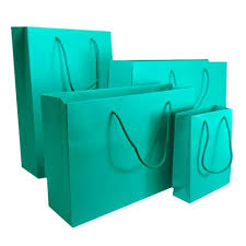 gift bags in bulk gift bags buy small large paper gift bags in wholesale in uk