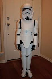 stormtrooper helmet with eva foam pepakura resources tools and
