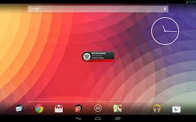 wifi widget android apps on google play