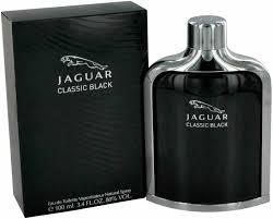 buy jaguar classic black edt 100 ml online in india flipkart com