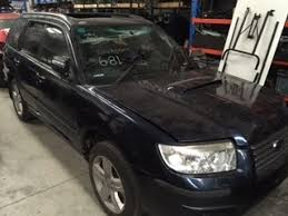wrecked subaru outback currently wrecking suba bits subaru service wreckers u0026 spare