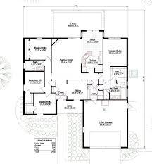 100 single car garage size apartments 2 car garage