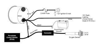 diagrams 16201284 dodge dakota fuel gauge wiring diagram u2013 gas