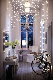 fascinating string lights indoor ideas 57 about remodel home
