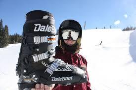 buy boots netherlands daleboot com daleboot custom made ski boots