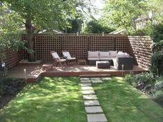 Small Backyard Landscaping Designs by Landscape Inspiration A Dozen Lush U0026 Lovely Townhouse Backyards