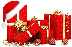 christmas gifts for employees cool gifts 2017 revitmarket