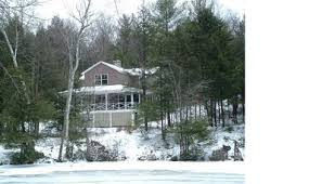 Cottage Rentals In New Hampshire by Top 50 New Hampshire Vacation Rentals Vrbo