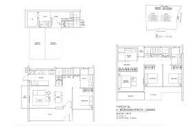 thomson impressions new condo launch singapore new property