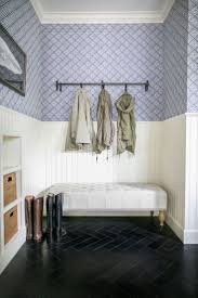 136 best luxe patterns images on pinterest luxury homes guest