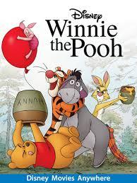 the new adventures of winnie t amazon com winnie the pooh 2011 jim cummings craig ferguson