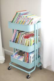 25 really cool kids u0027 bookcases and shelves ideas kidsomania