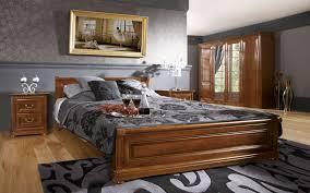 antik schlafzimmer wohndesign kühles charmant schlafzimmer kommoden entwurf ideen