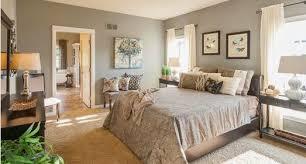 floor master bedroom real estate trend the floor master bedroom david