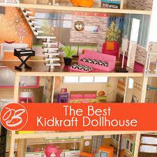 best kidkraft dollhouse sept 2017 ultimate buying guide
