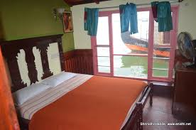 5 Bedroom Houseboat Kerala Houseboats Kumarakon And Alleppy Houseboats Everywhere