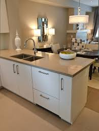 choisir couleur cuisine choix de peinture pour cuisine maison design bahbe com