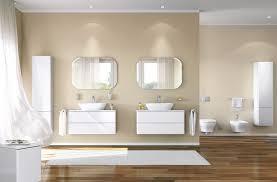 badezimmergestaltung modern wunderbar badezimmergestaltung modern in bezug auf badezimmer