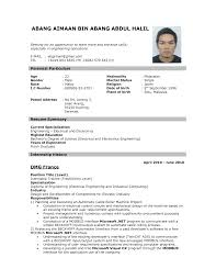 sample college resumes doc 12751650 high school resume templates sample college resume 12751650 high school resume templates sample college resume templates