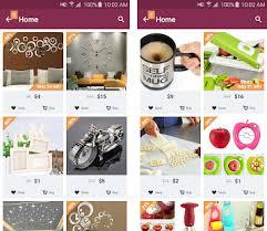 home design and decor context logic home design decor shopping apk download latest version 2 3 0