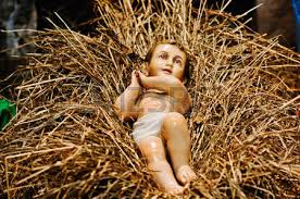 large christmas baby jesus stock photos royalty free baby jesus images and pictures