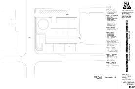 100 cmu floor plans tornado safe room design st louis