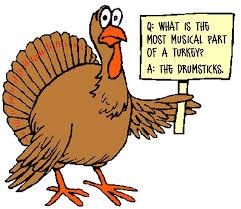 thanksgiving jokes thanksgiving thanksgiving jokes