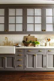 cuisine grise pas cher meuble haut de cuisine pas cher 3 cuisine grise cuisine