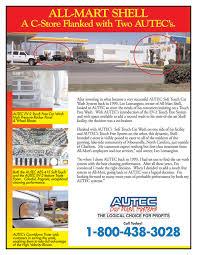 Car Wash In Port Charlotte Fl Autec