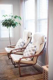Oversized Armchairs Ikea Oversized Chair 8491
