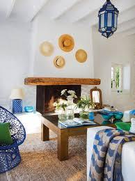 the house of mediterranean style ibitza