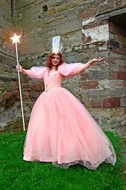 good witch plus size costume glinda the good witch costume womens wizard of oz costumes top