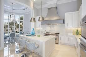 deco kitchen ideas deco kitchen ideas design accessories pictures zillow