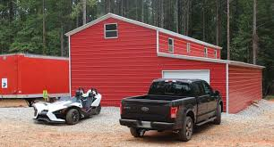 carports garages barns steel buildings best prices in usa