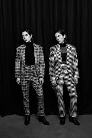 Tegan And Sara Set List by News