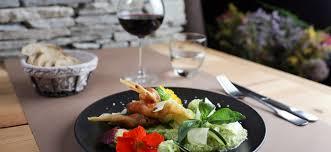le pour cuisine la ferme des 3 capucines le restaurant des spécialités et la