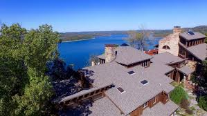 table rock lake waterfront property for sale table rock lake homes for sale