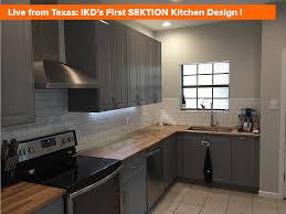 ikea kitchen normabudden com