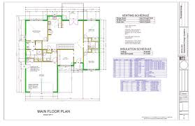 custom home floor plans free free floor plan maker download home design inspirations