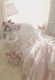 4266 best shabby chic 2 images on pinterest shabby chic decor