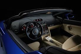 2014 Lamborghini Aventador - lamborghini gallardo reviews research new u0026 used models motor trend