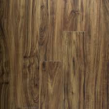 Acacia Wood Laminate Flooring Luxury Vinyl Tandem Color Acacia Tas Flooring