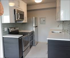kitchen costco kitchen cabinets kitchen closeouts home depot