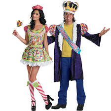Halloween Costumes Couples The Best Worst And Most Awkward Couples Halloween Costumes