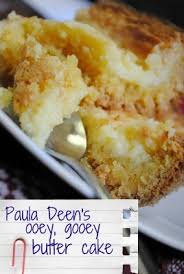323 best food paula deen u0026 sons u0027 recipes images on pinterest