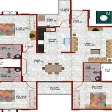 Top Home Design Ipad Apps Free Landscape Design Software Download Ipad Awesome Top House